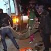 Najmanje 109 ljudi poginulo u noćnom klubu u Rusiji