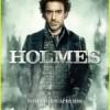 "Film ""Sherlock Holmes"""