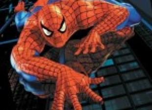 Spiderman 4 suočen sa problemom u scenariu