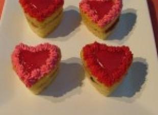 Ideje i pokloni za Dan zaljubljenih