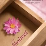Knjiga Delikatnost