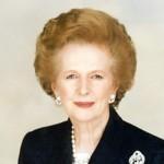 Margaret Tačer