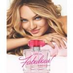 Parfem Fabulous Victorias Secret1