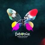 Evrovizija 2014