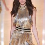Versace - Letnja chic elegancija