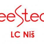 EESTEC LC Nis