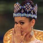 Mis sveta 2013