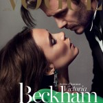 Bekamovi Vogue2