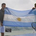 Glecer Novak i Nadal1