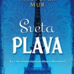 Knjiga-Sveta plava