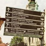 Lifestyle Serbia