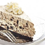 Torta Noblica