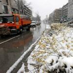 sneg 2014
