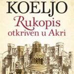 Knjiga rukopis_otkriven_u_akri-paulo_koeljo
