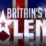 Britanija ima talent