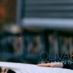 Olivia Key