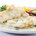 Riba na italijanski nacin