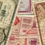 stari dinari