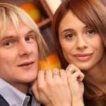 Milos i Mirjana Krasic