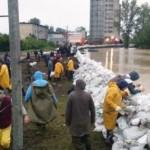 Šabac poplave
