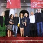 Sarajevski filmski festival