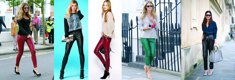 kozne pantalone2