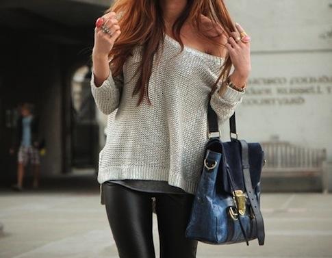 kozne pantalone3