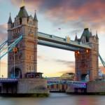 Tauer bridz London