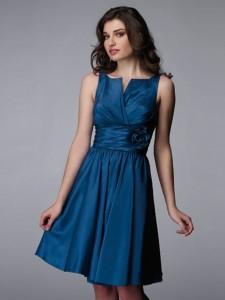 haljina2