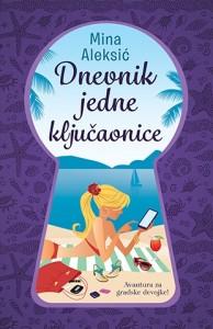 dnevnik_jedne_kljucaonice-mina_aleksic