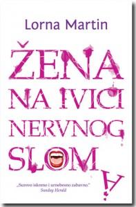 zena_na_ivici_nervnog_sloma-lorna_martin