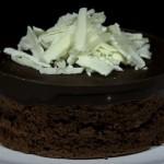 Braunis kolaci