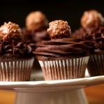 cokoladni-mafini