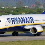 Ryanair-letovi-Nis
