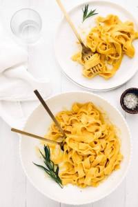krompir pasta