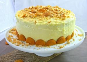 puding torta1