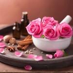 aromaterapija 2