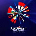 Evrovizija 2020