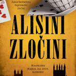 alisini_zlocini-giljermo_martines
