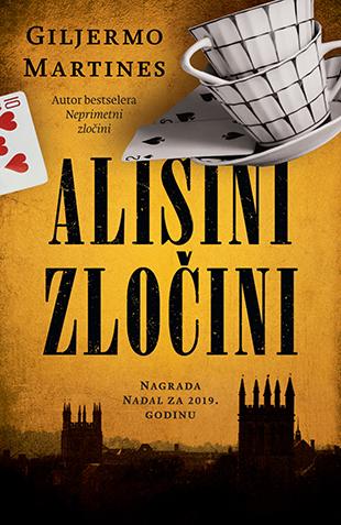 alisini_zlocini-giljermo_martines_v