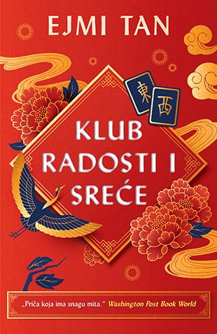 klub_radosti_i_srece-ejmi_tan