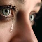 plakanje 1