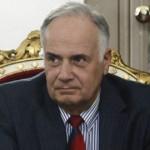Aleksandar Konuzin