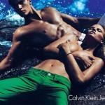 Calvin Klein 2