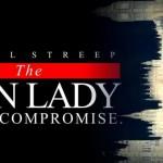 Film Čelicna lady