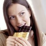 Cokolada za zdravu i lepu kozu