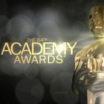 Dodela Oskara 2012