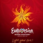 Evrovizija 2012