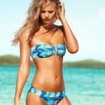 H&M kupaći kostim