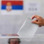 Izbori i glasanje